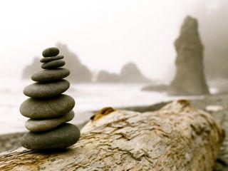 Guided Meditation Asheville
